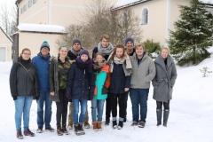 2017 LK-Kammer-Klausur