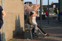 jugendfreizeit-holland-2019_003