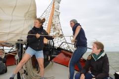 jugendfreizeit-holland-2019_016