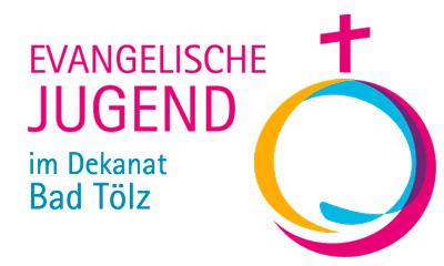 Evangelische Jugend im Dekanat Bad Toelz